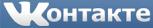 Страница Д/О Чернавской библиотеки им.П.Н.Шубина в ВК