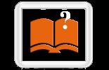Помощь библиографа